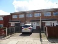 Terraced home to rent in Union Street, WALLASEY