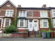 2 bedroom Terraced house in Wright Street, WALLASEY