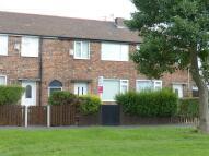 3 bedroom Terraced home in Norwood Road, WALLASEY