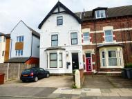 Flat to rent in Falkland Road, WALLASEY