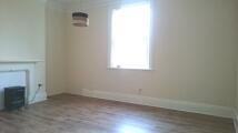 Apartment in Penkett Road, WALLASEY
