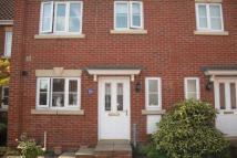 Diss Terraced property to rent