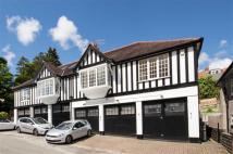 Apartment for sale in Gower Road, Swansea