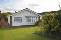 3 bedroom Detached Bungalow for sale in Withy Park, Bishopston...
