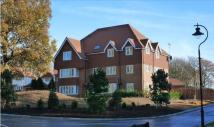 Bookhurst Hill new Apartment for sale