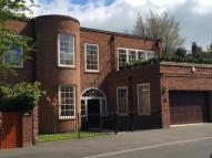 Detached property for sale in Huntingdon Drive...