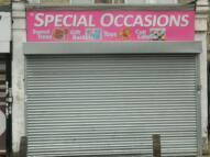 Shop in MITCHAM LANE, London...