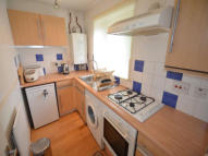 1 bedroom Flat in Gladstone Road...