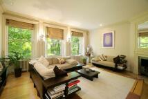4 bedroom Terraced home for sale in Kensington Square, London