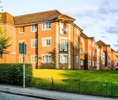 Apartment for sale in Bellingham Court...