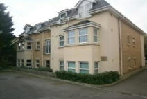 Flat for sale in Westerley Court  ...