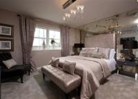 4 bed new house for sale in Ponteland...