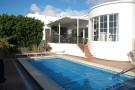 6 bed Detached property for sale in Puerto del Carmen...