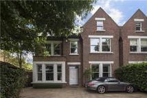 9 bedroom semi detached home in Christchurch Road...
