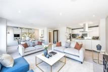 3 bed new Flat for sale in Mortlake High Street...