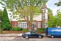 Detached house for sale in Sheen Gate Gardens...