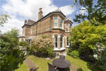 Detached property for sale in Fitzgerald Avenue...