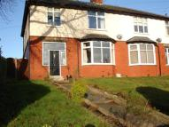 4 bed semi detached home in Rochdale Road East...