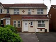 5 bed Terraced home for sale in Penrose Walk, middleton
