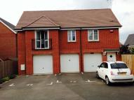 property to rent in Lundy Walk, Newton Leys