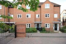 3 bed house to rent in ABINGDON