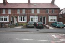 4 bed property to rent in SPRING29