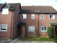 house to rent in ABINGDON