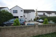 4 bed home to rent in CULHAM