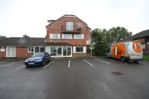 1 bed Flat in HADLAND ROAD, Abingdon...