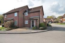 2 bed property to rent in Lindsay Drive, Oxon