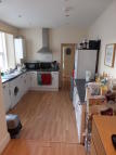 2 bed Flat in Greenbank Avenue, Lipson...