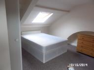 Terraced home to rent in Belgrave Road, Plymouth...