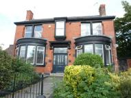 Detached property to rent in Church Road