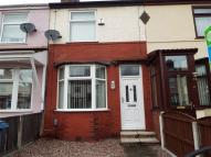 2 bed Terraced home to rent in Pirrie Road