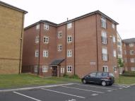 Apartment to rent in Heyesmere Court...