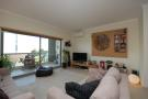 2 bed Apartment for sale in Portugal - Algarve...