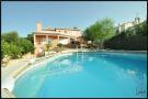 Villa for sale in Portugal - Algarve, Alvor