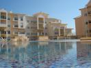 Apartment in Algarve, Armação de Pera