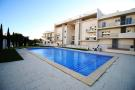 3 bedroom Apartment for sale in Algarve, Albufeira