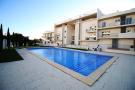 3 bedroom Apartment in Algarve, Albufeira