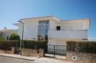 4 bedroom Villa in Portugal - Algarve, Alvor
