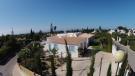 Villa in Portugal - Algarve, Lagoa