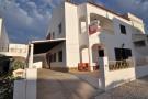Villa in Portugal - Algarve...