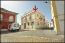 3 bed Apartment in Portugal - Algarve...