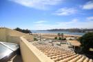 Villa for sale in Algarve, Ferragudo