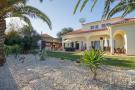 4 bed Villa for sale in Algarve, Silves