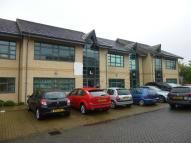 property to rent in Unit J