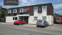 property for sale in Cambridge Road, Milton, CB24
