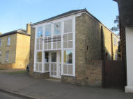 property to rent in 39 High Street, Cottenham, Cambridge, CB24