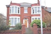 1 bedroom Flat to rent in Watson Road, South Shore...